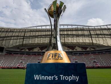 Photo of الفيفا يعلن عن طرح تذاكر كأس العالم للأندية قطر2020