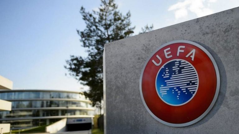 Photo of إلغاء بطولة أوروبا تحت 19 عامًا
