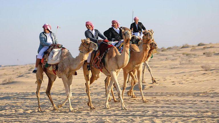 Photo of «الريان» يتقدم نحو اللقب و«الشقب» يلاحقه