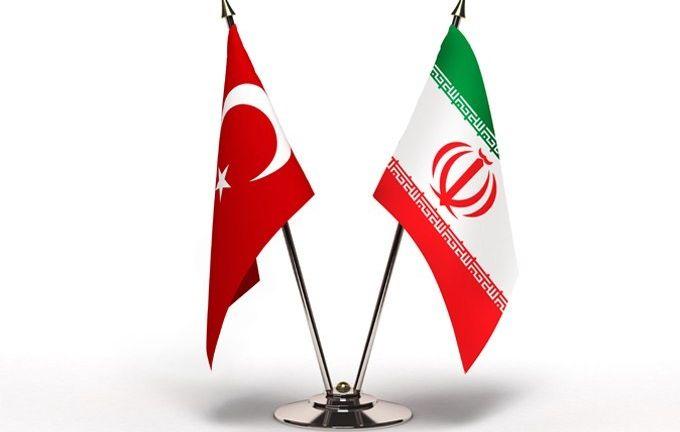Photo of تركيا وإيران تتبادلان استدعاء السفراء