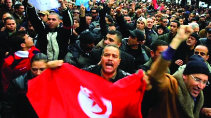 Photo of لوتان : تونس تنتظر عودة أموال بن علي المنهوبة