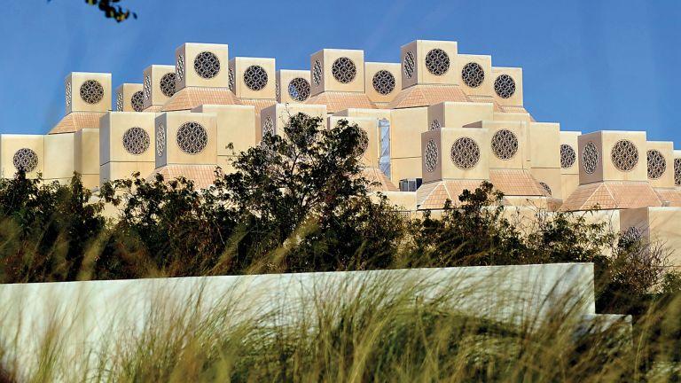 Photo of جامعة قطر تطلق ماجستير هندسة الغاز وعملياته الخريف المقبل