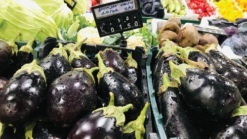 Photo of انخفاض الأسعار يهدد المزارع بالتوقف عن الإنتاج