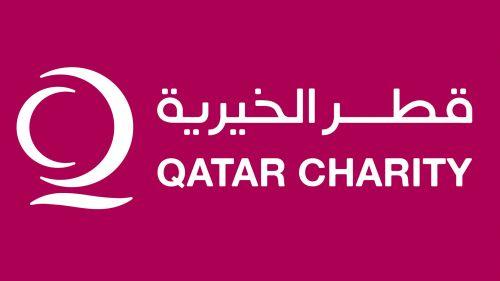 Photo of قطر الخيرية توزع مساعدات شتوية للاجئين السوريين والفلسطينيين بالأردن