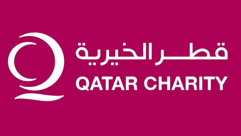 Photo of قطر الخيرية تغيث اللاجئين السوريين بعرسال