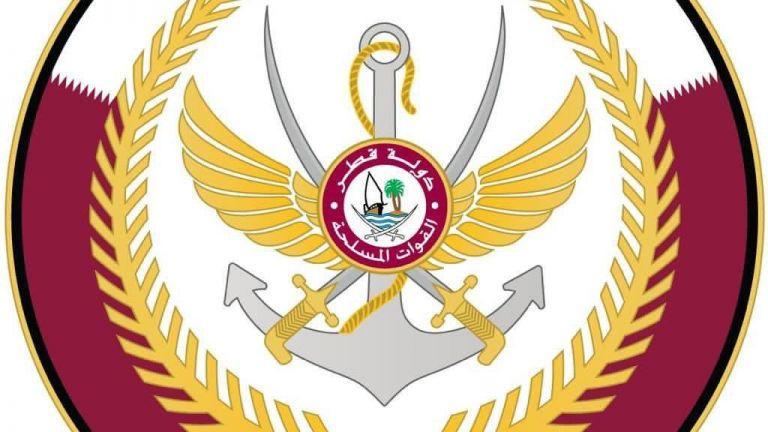 Photo of القوات المسلحة تنفذ التمرين المشترك مراكز قيادة 1