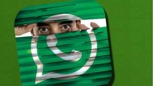 "Photo of ""واتس آب"" يطلق إشعارا جديدا ينبغي الموافقة عليه وإلا ستفقد التطبيق"