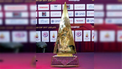 Photo of مؤسسة دوري نجوم قطر تعقد اجتماعا تنسيقيا لنهائي بطولة كأس قطر 2021