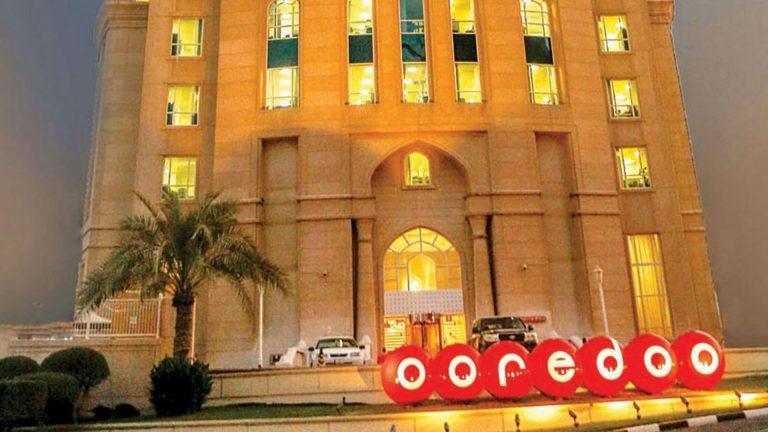 Photo of Ooredoo: برنامج لحماية الأبناء من مخاطر الإنترنت