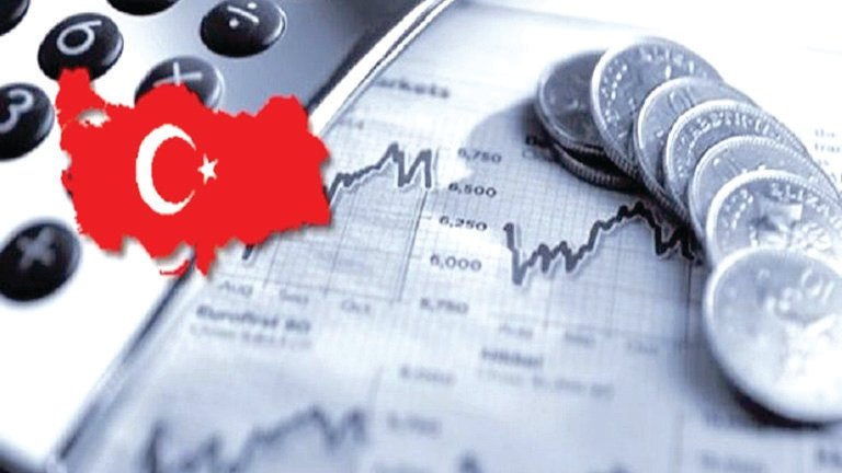 Photo of تركيا تستهدف استقرار الأسعار العام الجاري