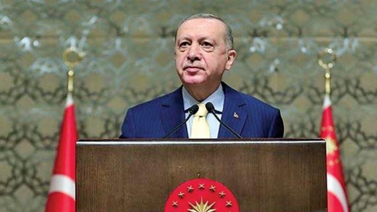 Photo of تركيا تسعى لامتلاك قوة بحرية «ضاربة»
