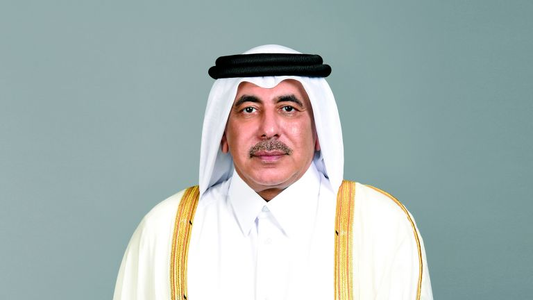 Photo of قطر تشارك في قمة الهند البحرية