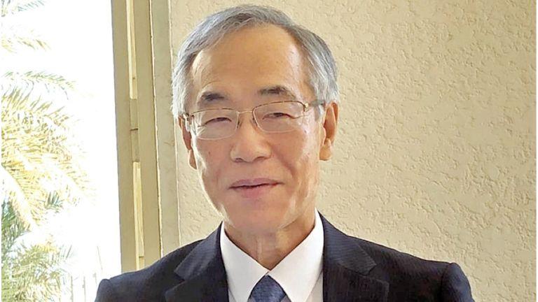 Photo of مجالات واعدة للاستثمار القطري في اليابان