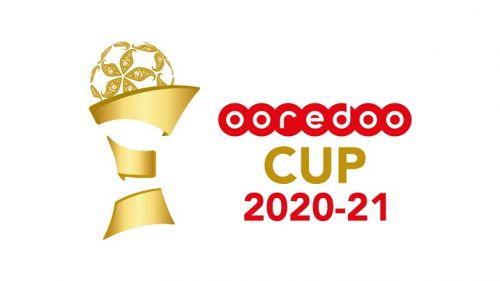 Photo of الإعلان عن مواعيد نصف نهائي والمباراة النهائية لبطولة كأس Ooredoo
